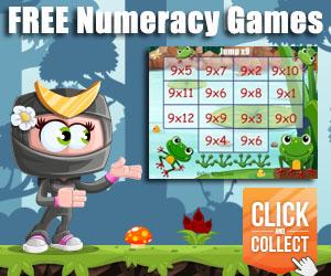 Free-Printable-Math-Games