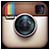 GoTeachThis on Instagram
