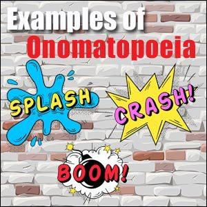 Examples-of-Onomatopoeia