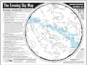 Sky Map Download
