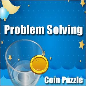 Problem Solving Activity Coin