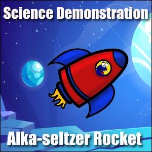 Science Demonstration